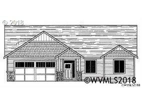 1741 SE Watson Butte AVE Salem, OR 97306 - MLS #: 18673950