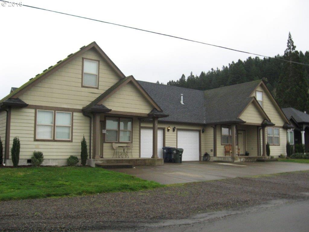 Eugene  Bedroom Home For Sale
