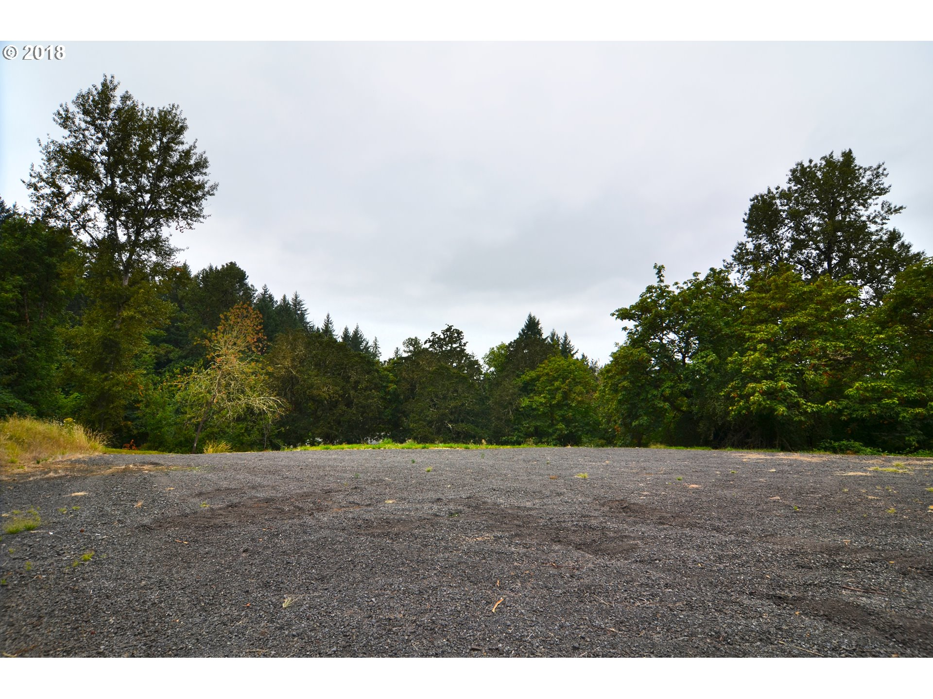 900 S 72ND ST Springfield, OR 97478 - MLS #: 18679575
