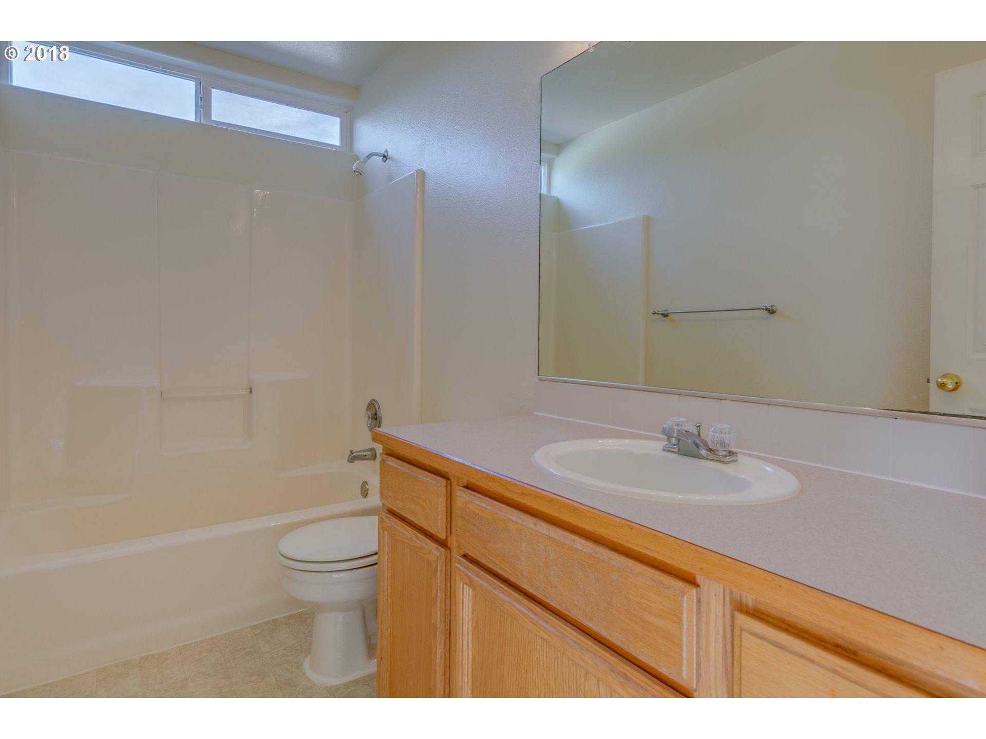 2608 NE 80TH ST Vancouver, WA 98665 - MLS #: 18679871