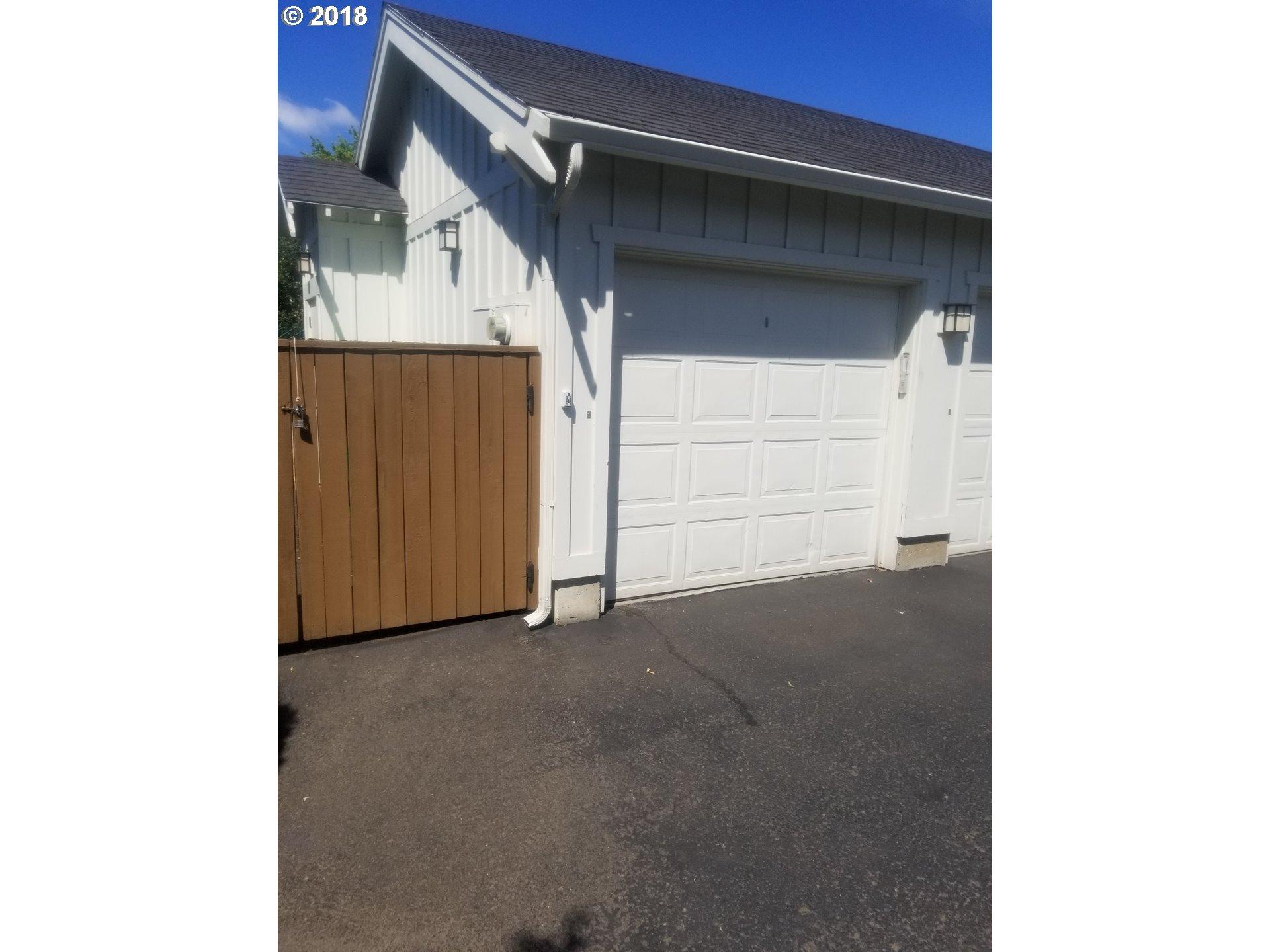 7030 SE CLINTON ST Portland, OR 97206 - MLS #: 18679961