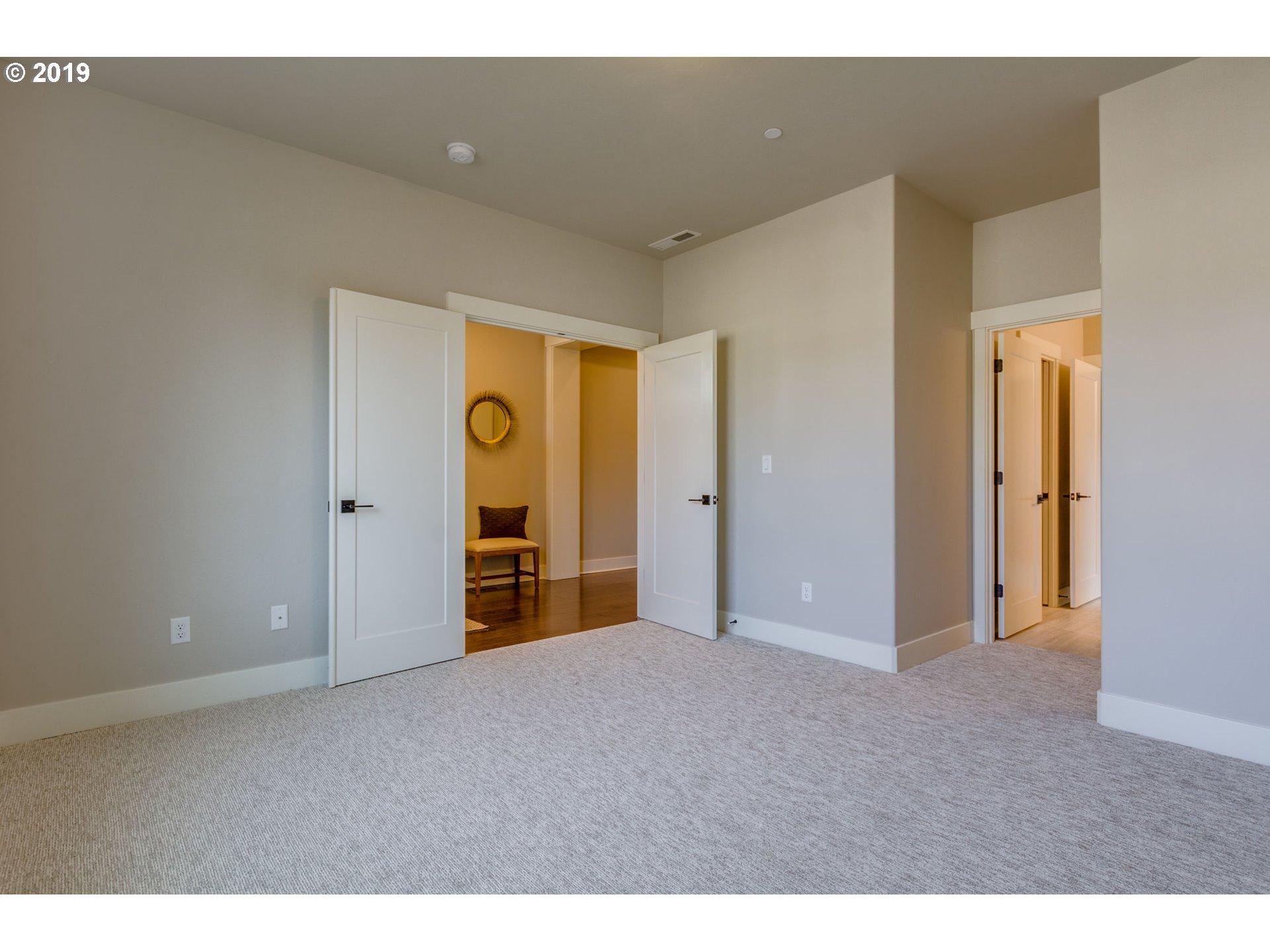7564 SW HONOR LOOP Wilsonville, OR 97070 - MLS #: 18681537