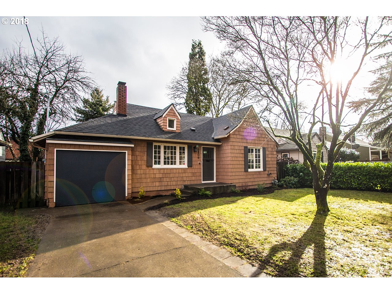 1790 sq. ft 3 bedrooms 2 bathrooms  House For Sale,Portland, OR