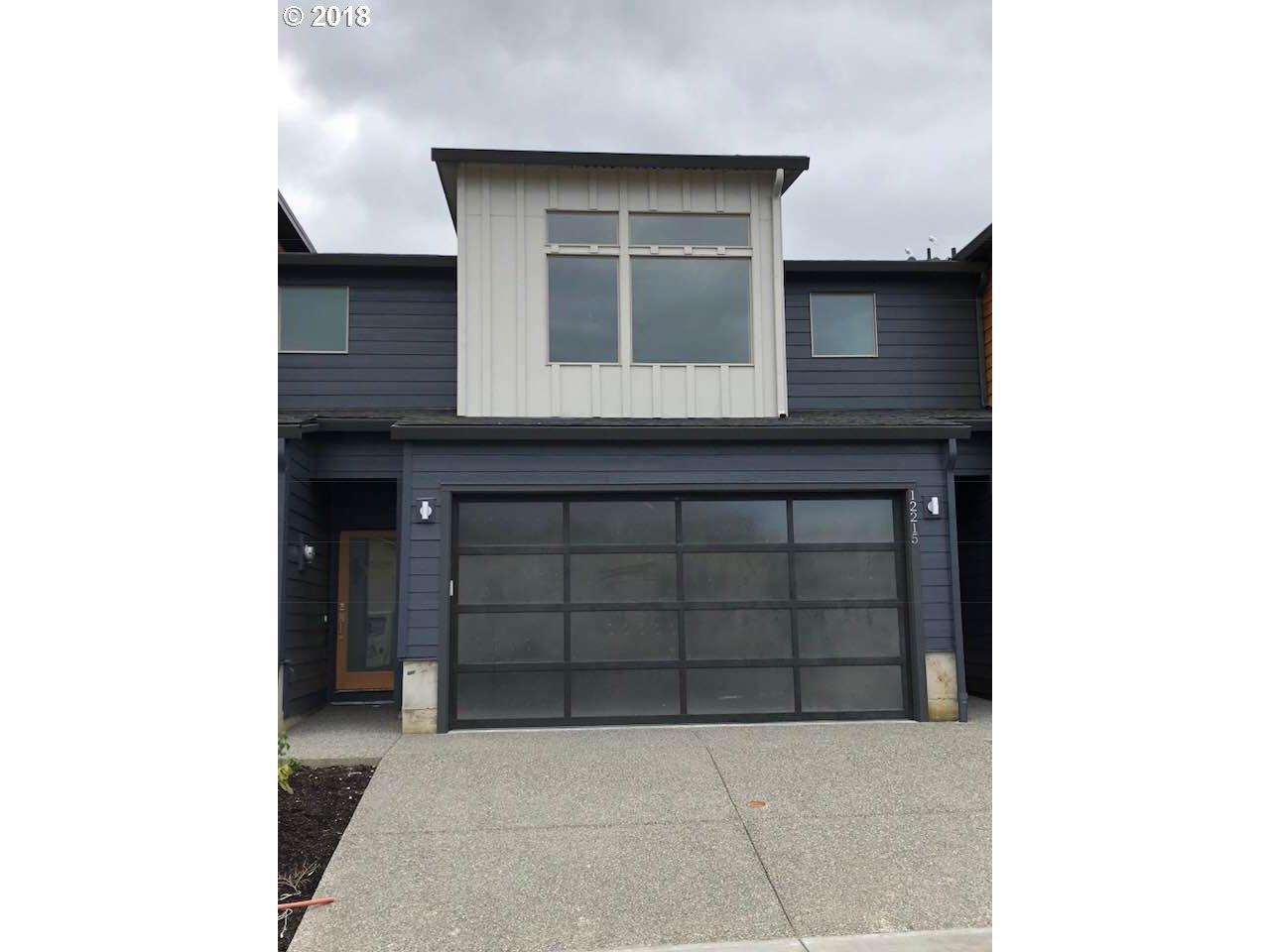 12215 NE 116TH ST Vancouver, WA 98682 - MLS #: 18683530