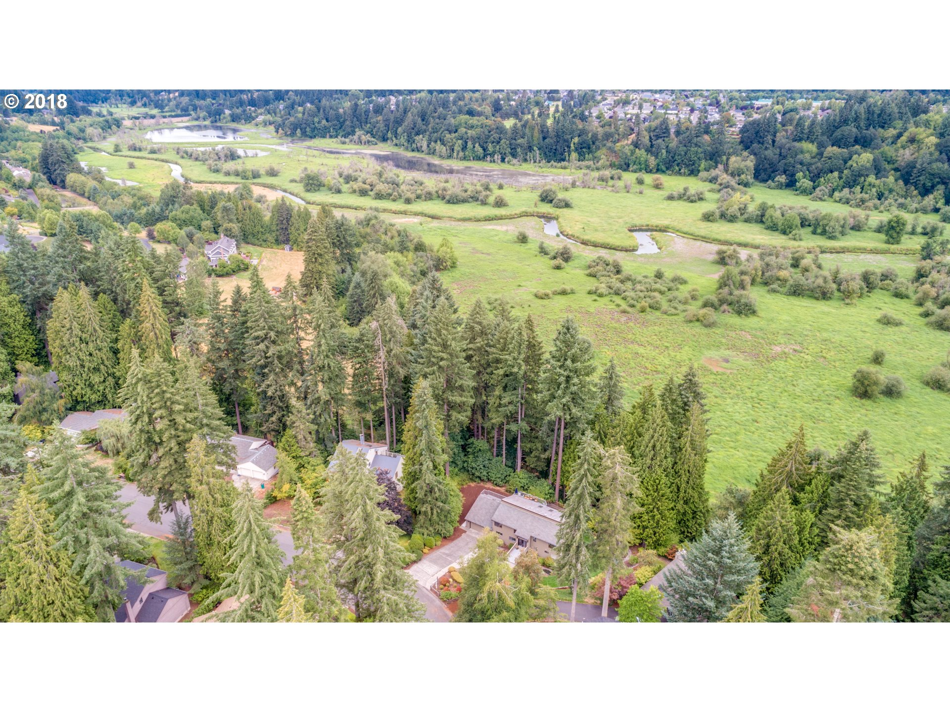 2102 NW 128TH ST Vancouver, WA 98685 - MLS #: 18686037