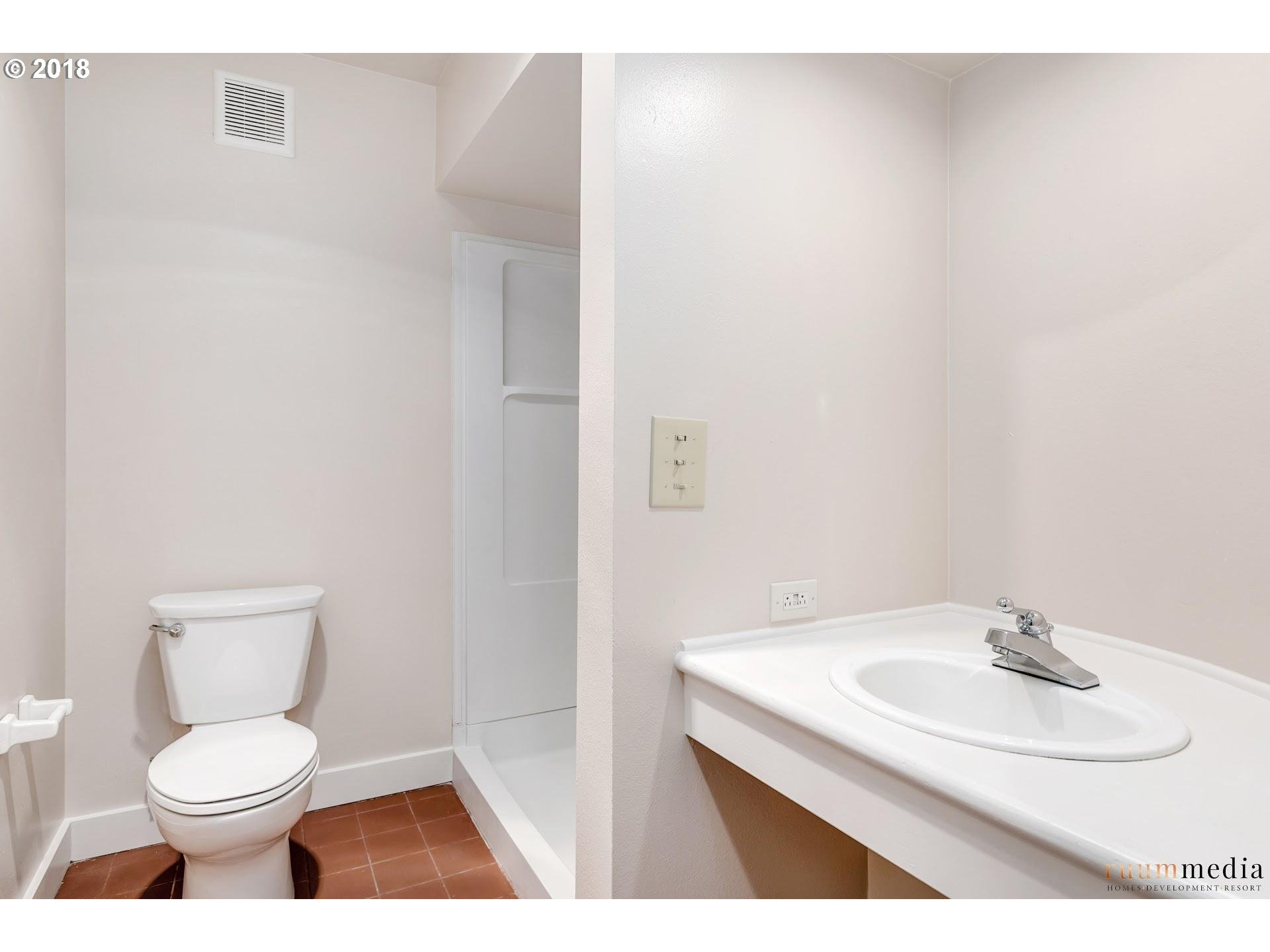 2780 NW IMPERIAL TER Portland, OR 97210 - MLS #: 18686367