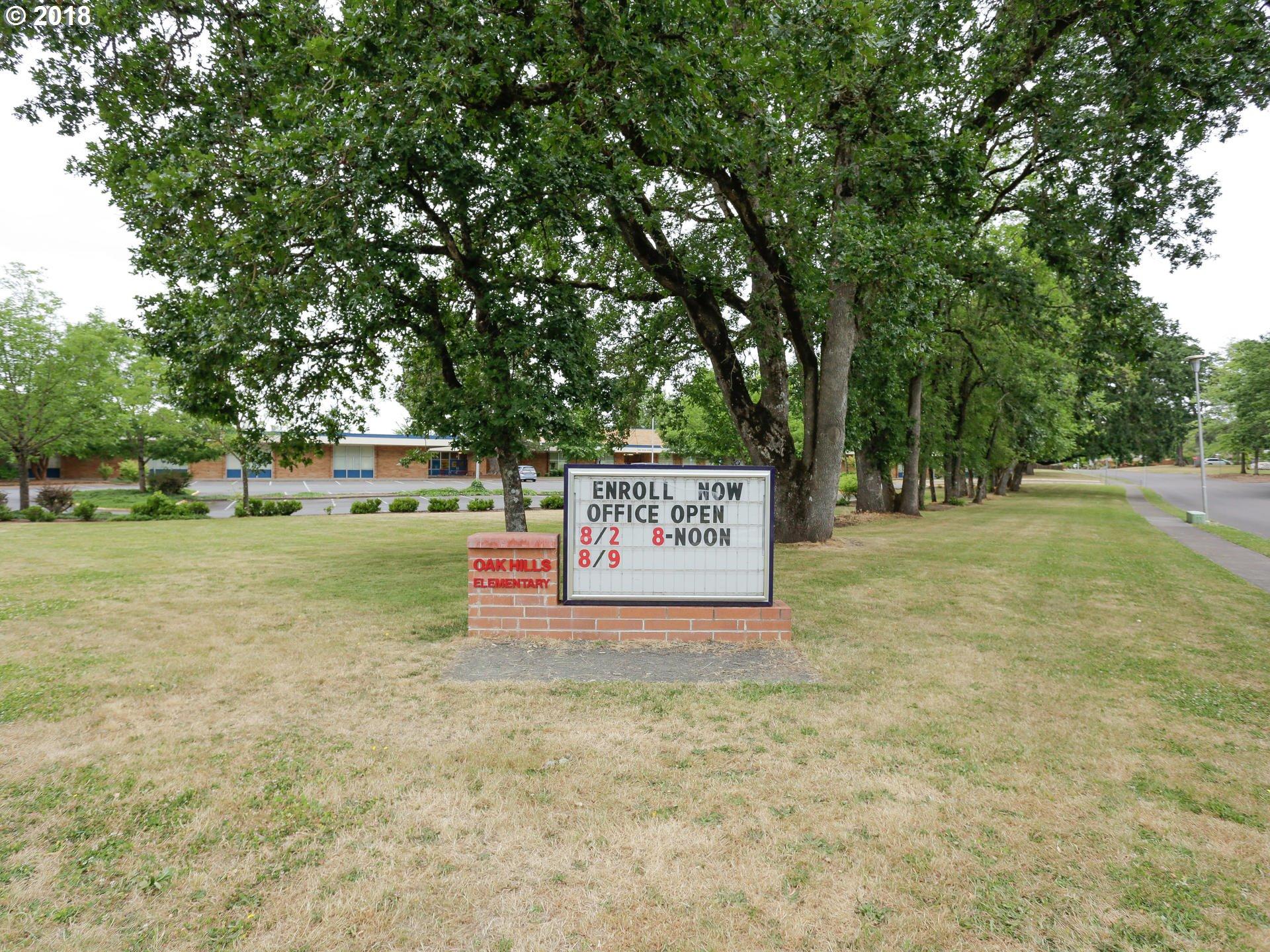 15645 NW PERIMETER DR Beaverton, OR 97003 - MLS #: 18687194