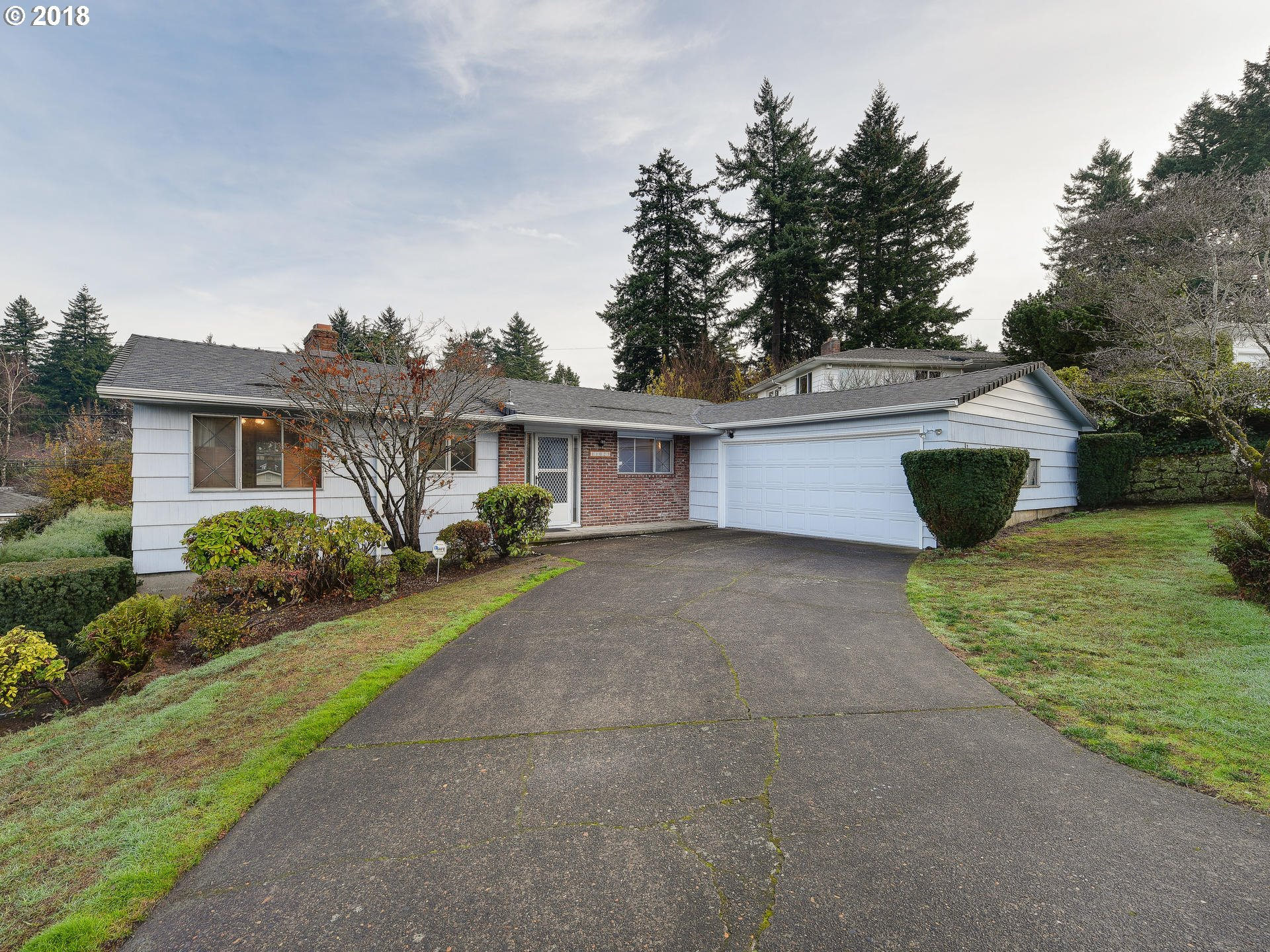 2600 sq. ft 5 bedrooms 3 bathrooms  House For Sale,Portland, OR