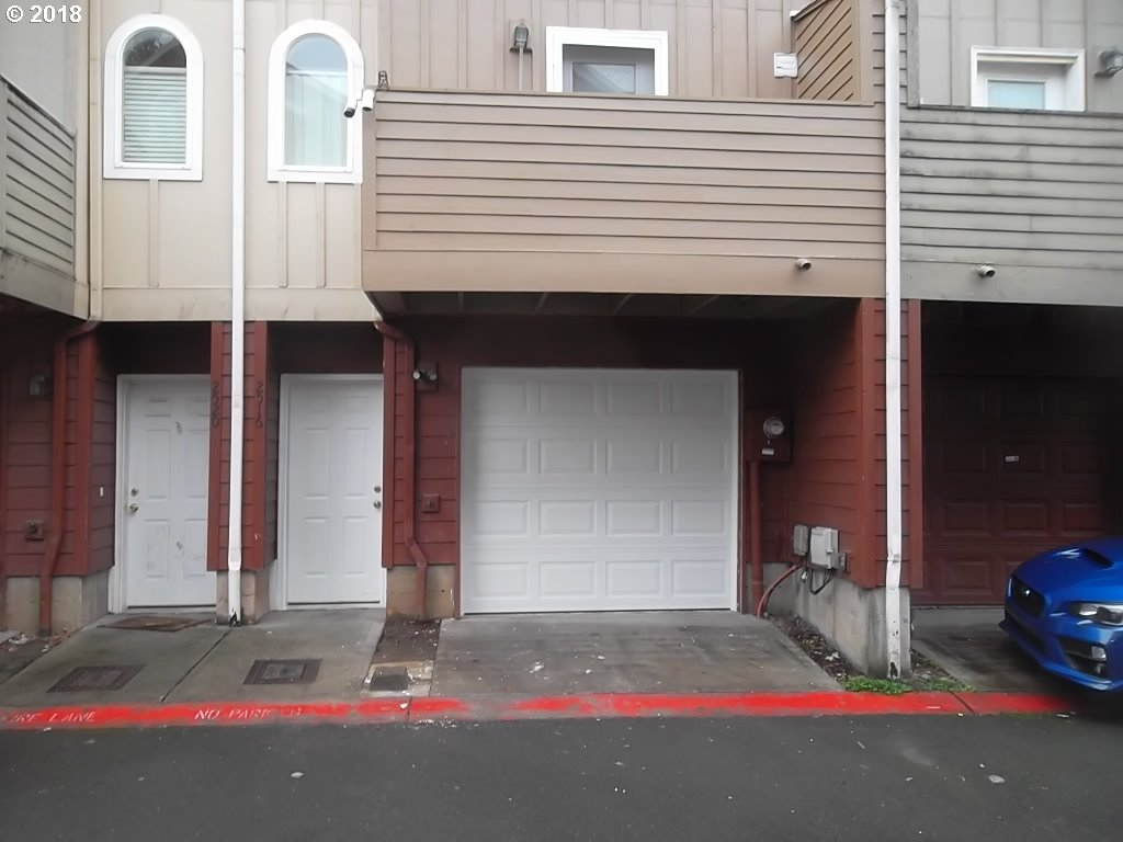 1692 sq. ft 3 bedrooms 3 bathrooms  House For Sale,Portland, OR
