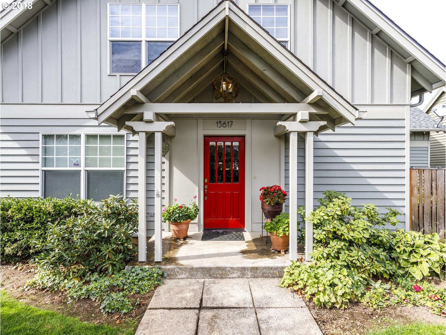 1658 sq. ft 3 bedrooms 2 bathrooms  House For Sale,Portland, OR