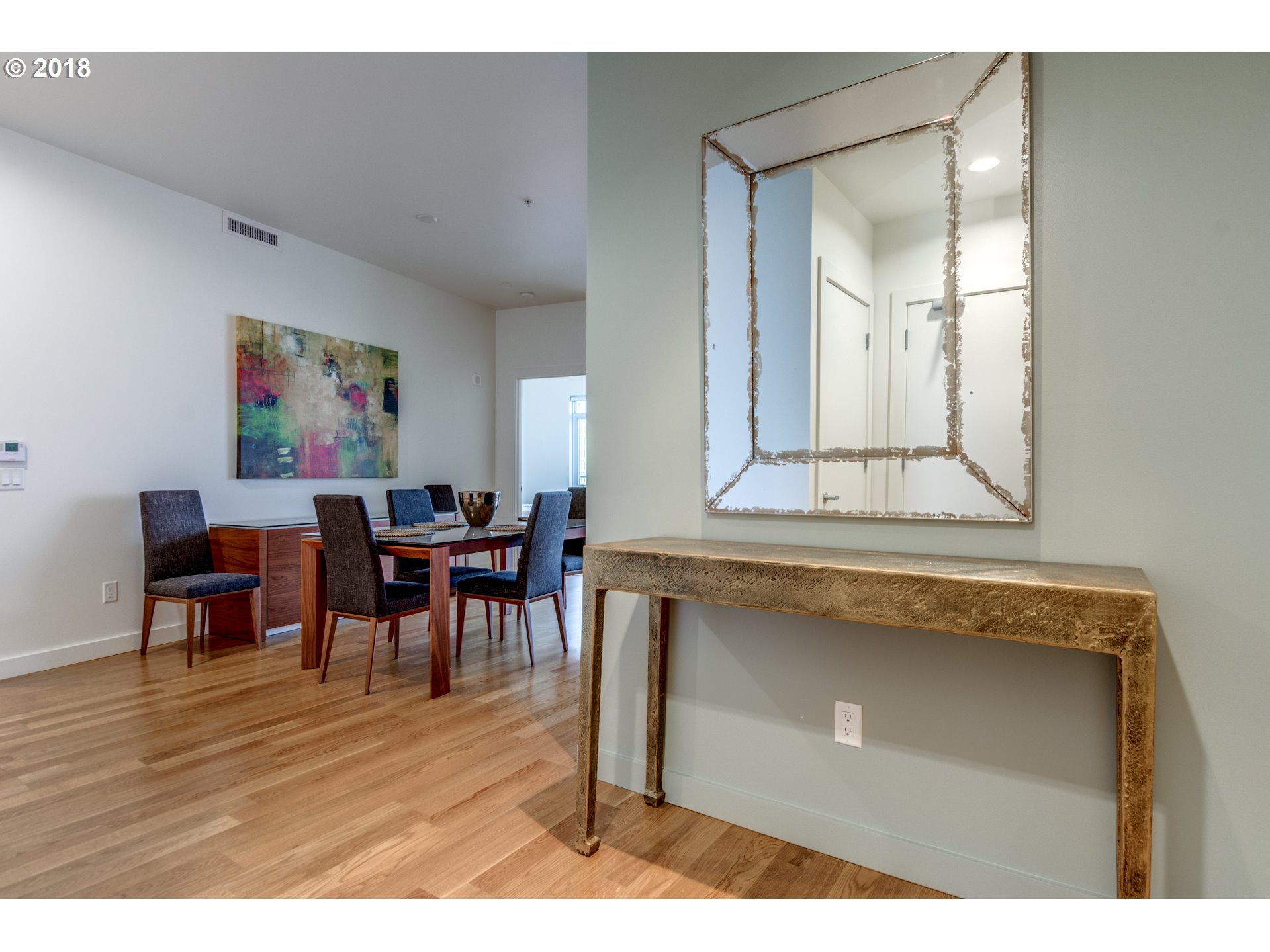 1530 sq. ft 2 bedrooms 2 bathrooms  House For Sale,Portland, OR