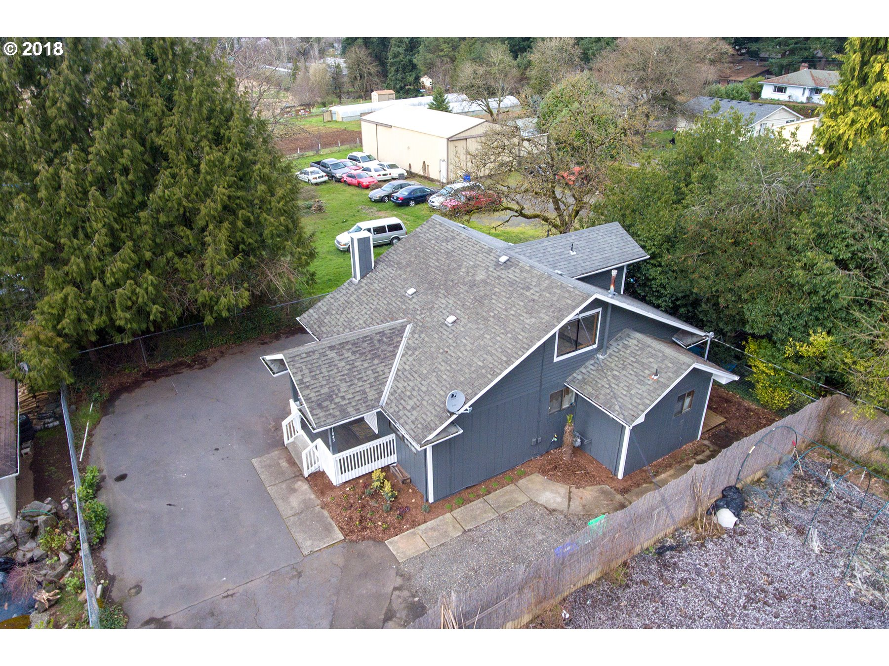 1481 sq. ft 3 bedrooms 2 bathrooms  House For Sale,Portland, OR
