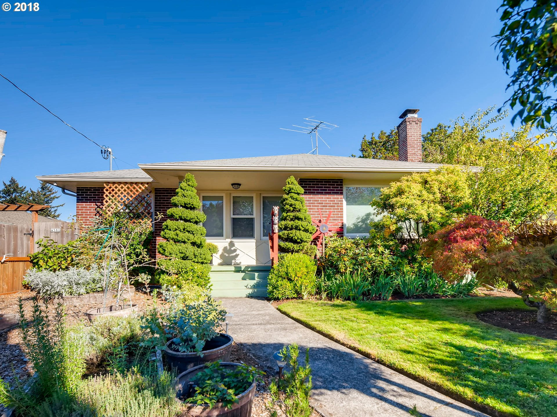 2654 sq. ft 2 bedrooms 2 bathrooms  House For Sale,Portland, OR