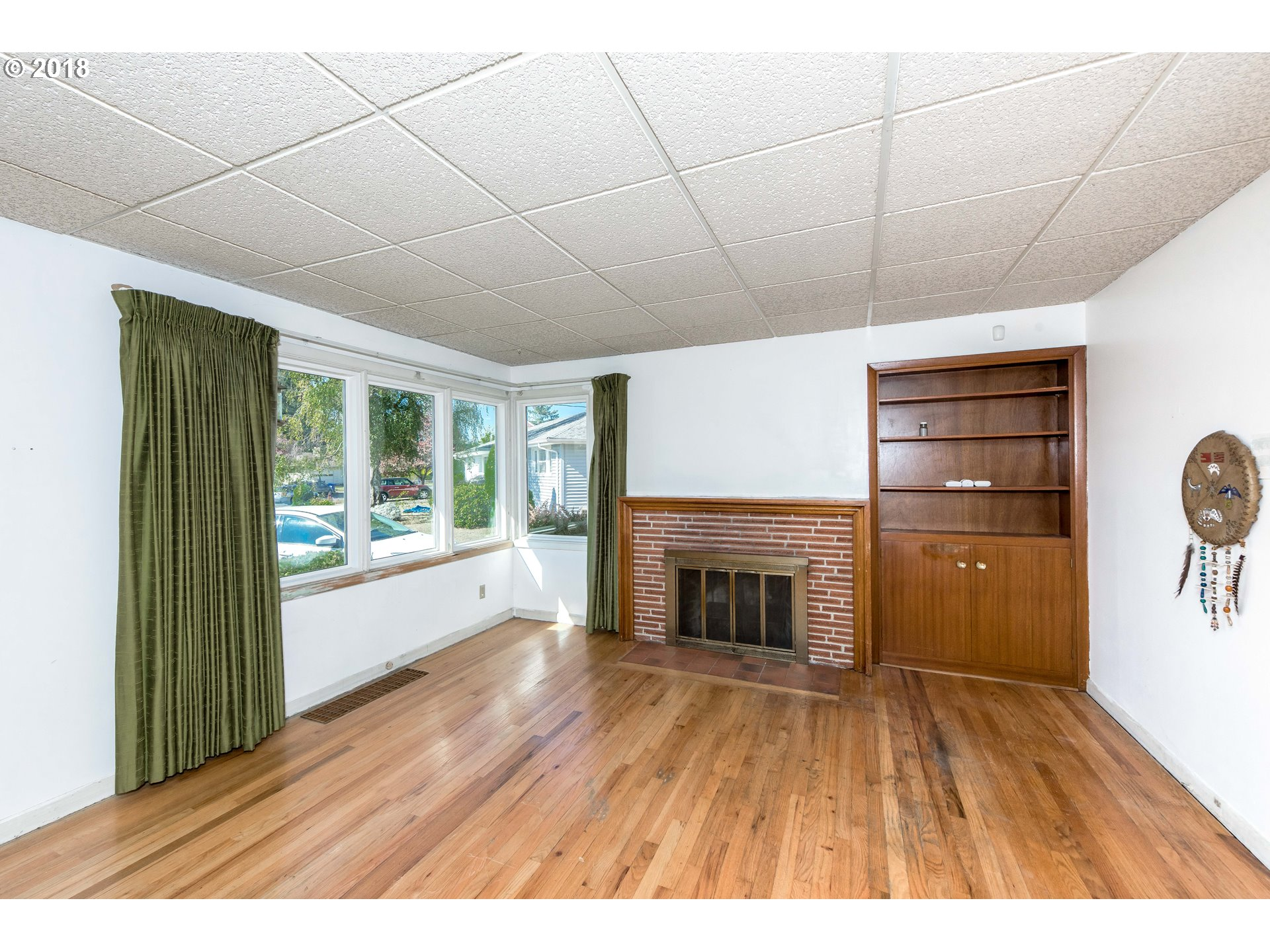 2152 sq. ft 3 bedrooms 1 bathrooms  House For Sale,Portland, OR