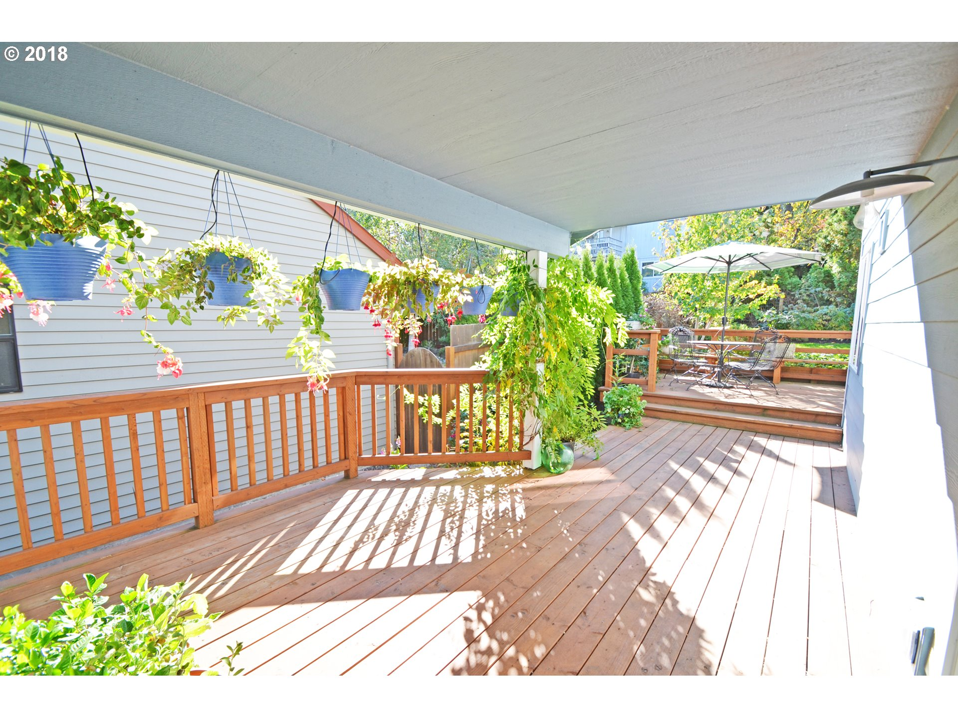 1976 sq. ft 4 bedrooms 2 bathrooms  House For Sale,Portland, OR