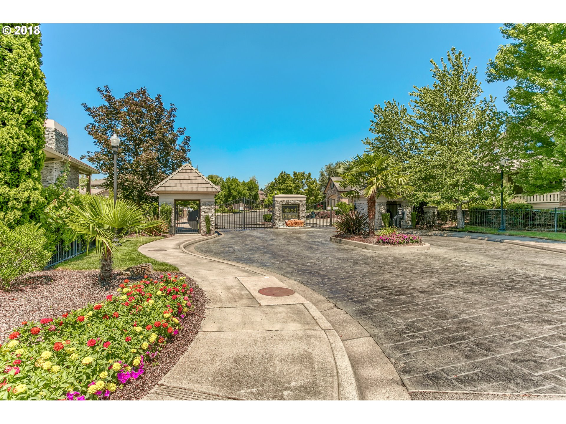 3379 CALLE VISTA DR Medford, OR 97504 - MLS #: 18692310