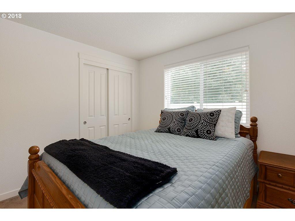 2901 NE 157TH CT Vancouver, WA 98682 - MLS #: 18692758