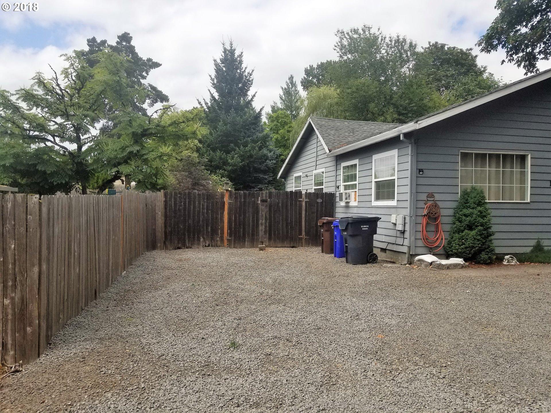 13829 HOLCOMB BLVD Oregon City, OR 97045 - MLS #: 18693310