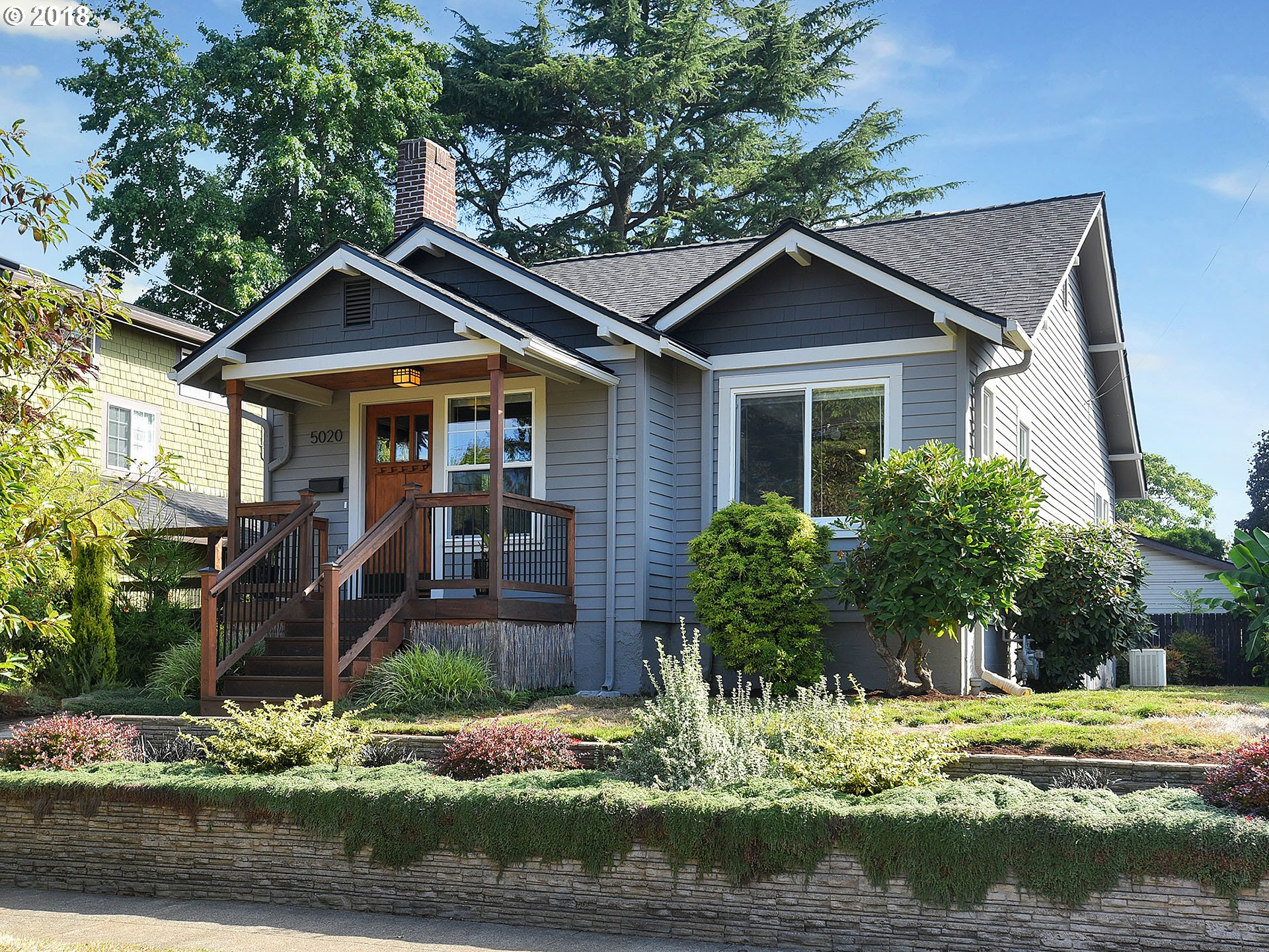 1888 sq. ft 3 bedrooms 2 bathrooms  House For Sale,Portland, OR