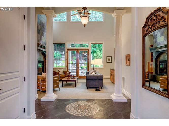 9463 sq. ft 8 bedrooms 8 bathrooms  House For Sale,Portland, OR