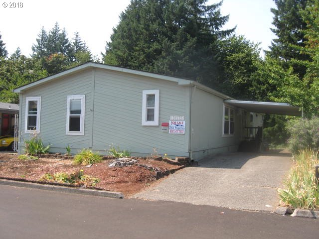 18175 S TREETOP DR Oregon City, OR 97045 - MLS #: 18693558