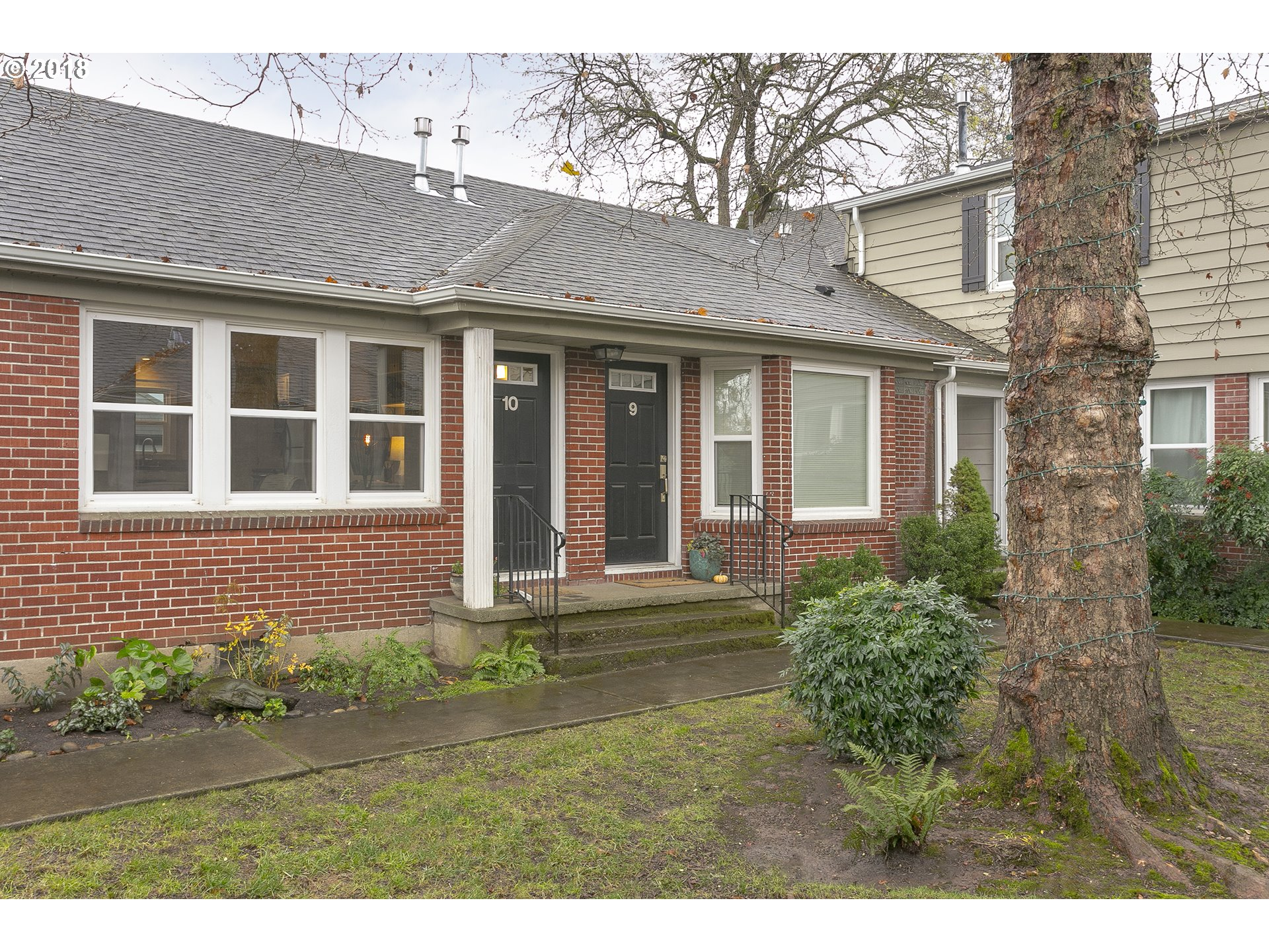 548 sq. ft 1 bedrooms 1 bathrooms  House For Sale,Portland, OR