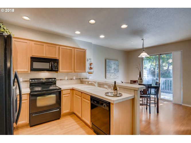 659 SW EDGEFIELD MEADOWS AVE Troutdale, OR 97060 - MLS #: 18694514