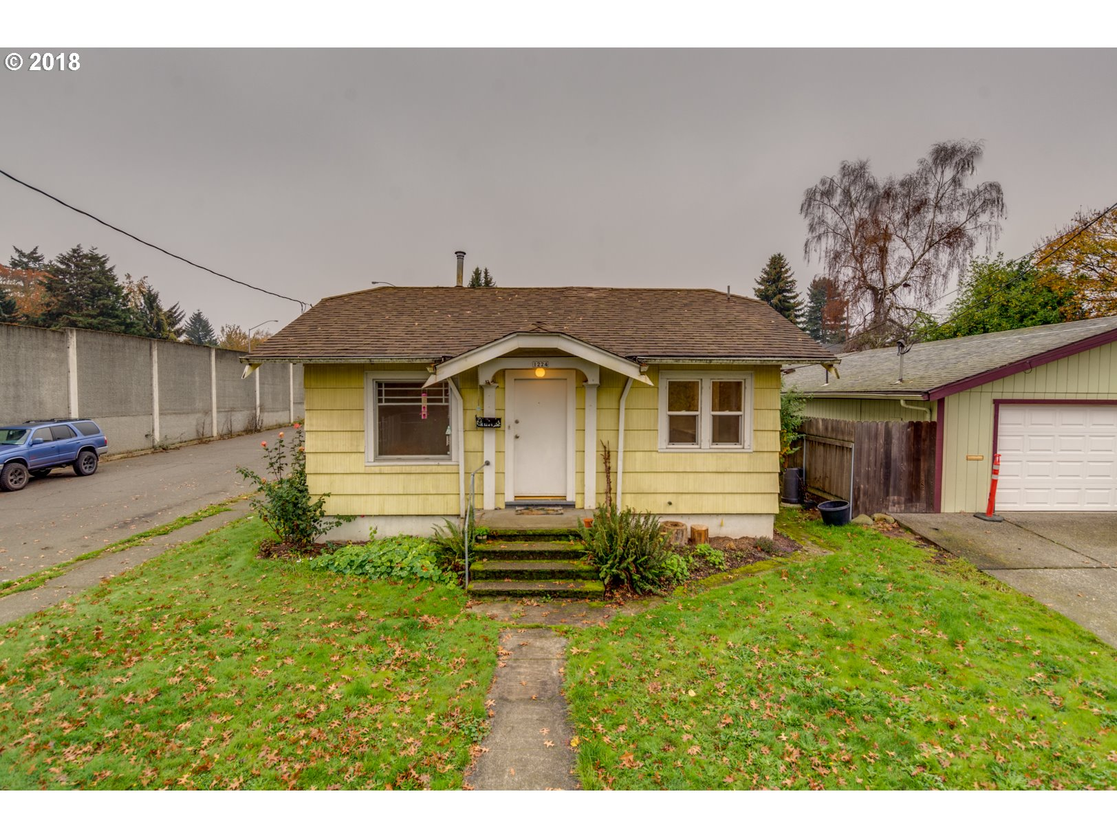 898 sq. ft 1 bedrooms 1 bathrooms  House For Sale,Portland, OR