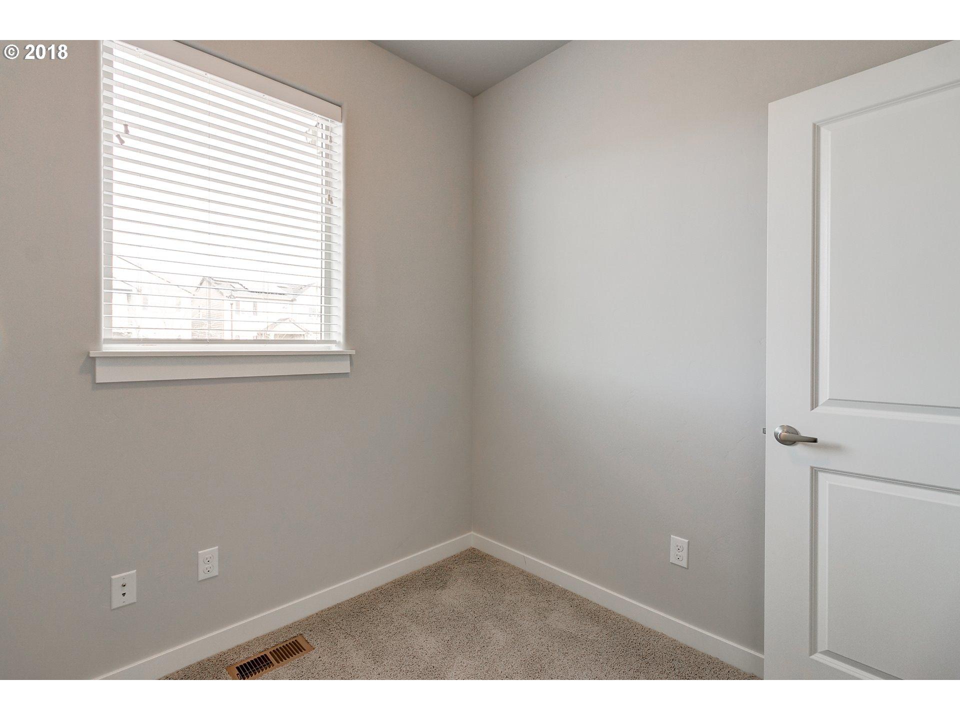 5216 SE LONE OAK ST Hillsboro, OR 97123 - MLS #: 18694744