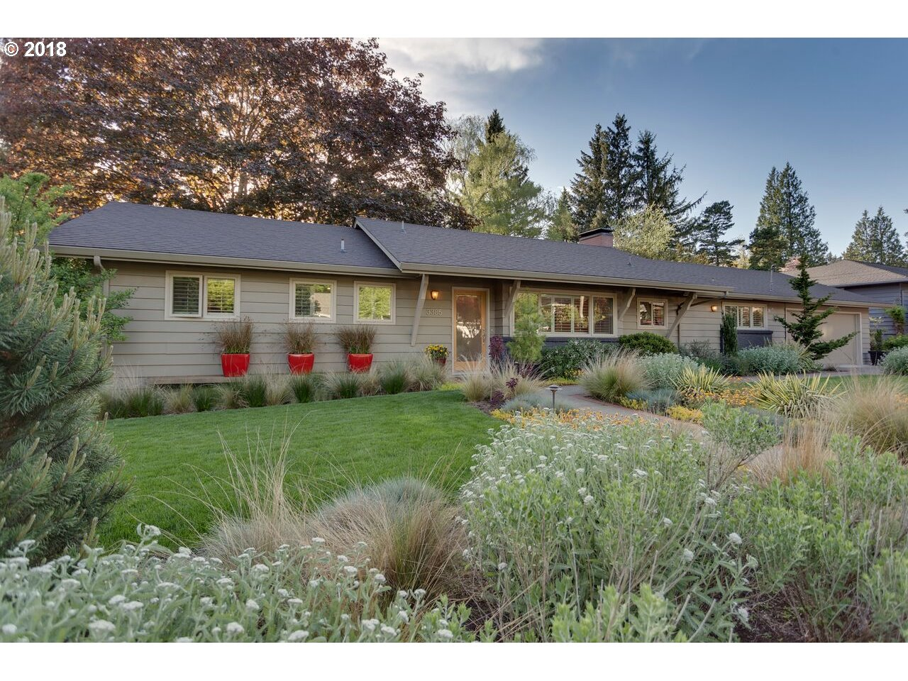 2413 sq. ft 4 bedrooms 3 bathrooms  House For Sale, Portland, OR