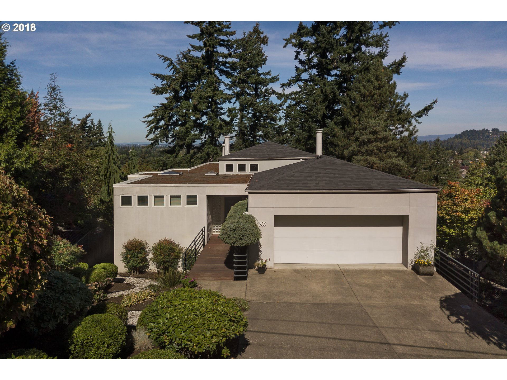 1849 sq. ft 3 bedrooms 2 bathrooms  House For Sale, Portland, OR