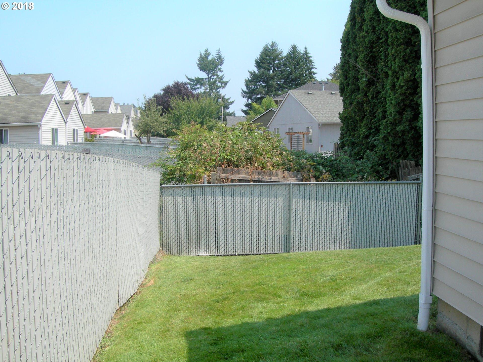 3007 NE 116TH AVE Vancouver, WA 98682 - MLS #: 18696408
