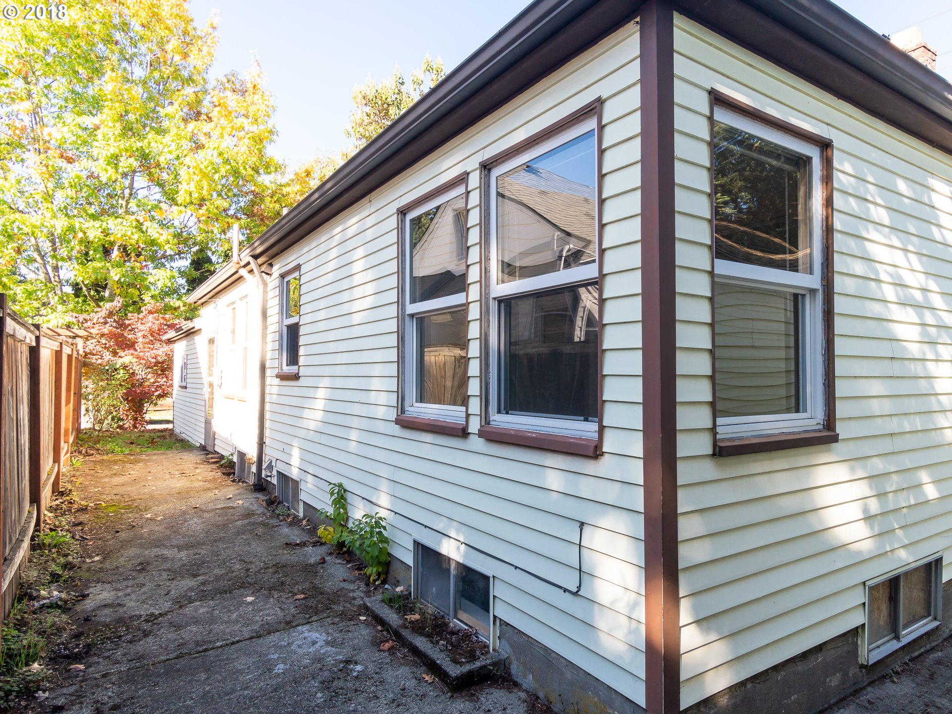 3552 NE KILLINGSWORTH ST Portland, OR 97211 - MLS #: 18696417