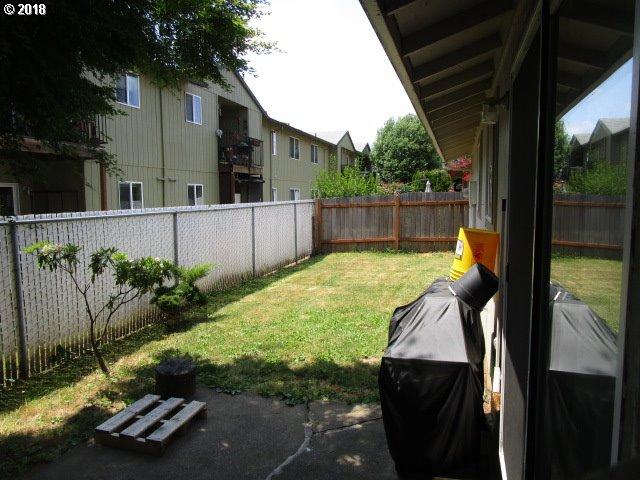 151 N 29TH AVE Cornelius, OR 97113 - MLS #: 18696624