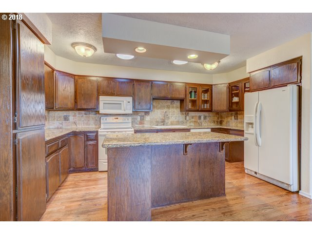130 NE PRIMROSE CT Prineville, OR 97754 - MLS #: 18697008