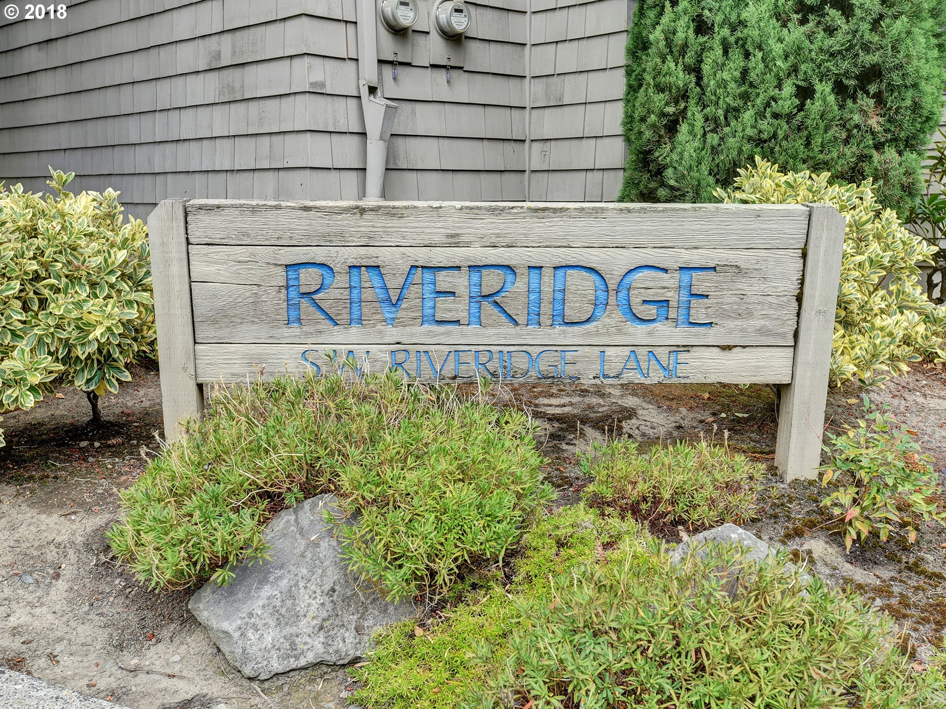 5858 SW RIVERIDGE LN Unit 34F Portland, OR 97239 - MLS #: 18697347