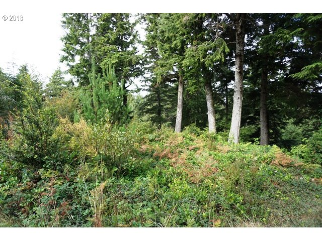 526 Eagles Nest Gleneden Beach, OR 97388 - MLS #: 18698205
