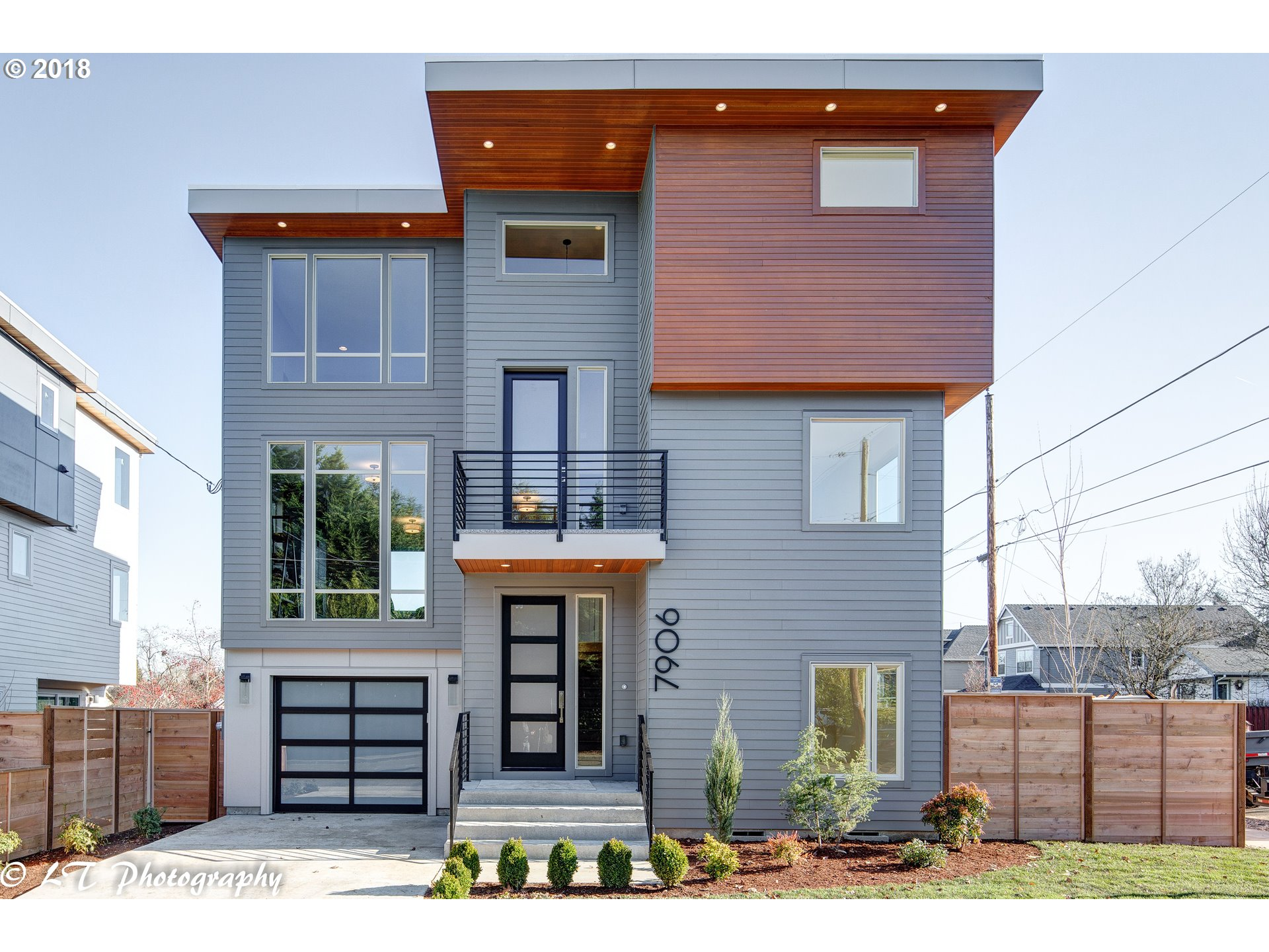 2325 sq. ft 4 bedrooms 3 bathrooms  House For Sale, Portland, OR