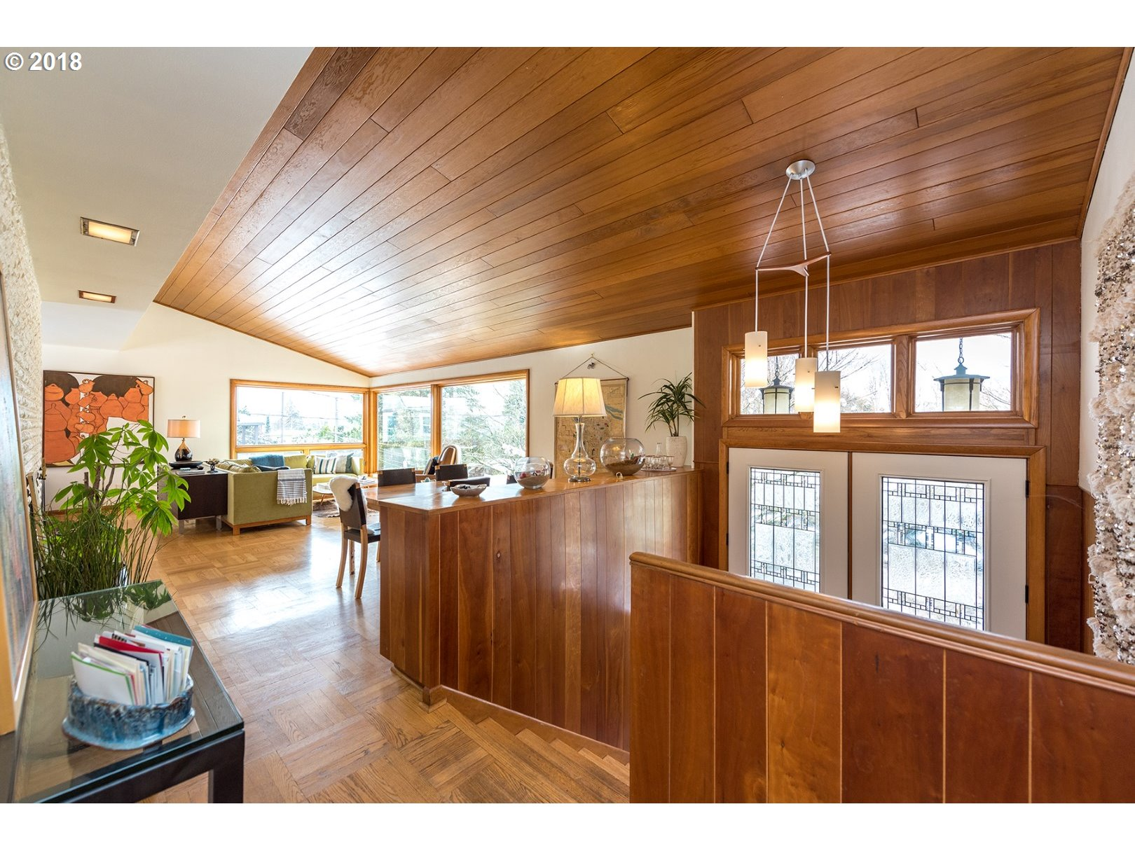 2969 sq. ft 3 bedrooms 2 bathrooms  House For Sale,Portland, OR