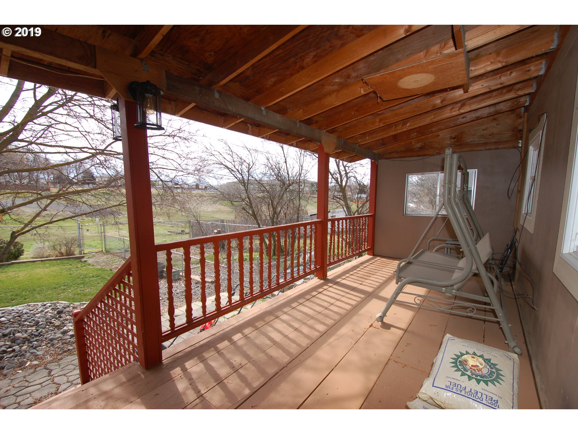 1620 sq. ft 3 bedrooms 2 bathrooms  House For Sale,Pendleton, OR