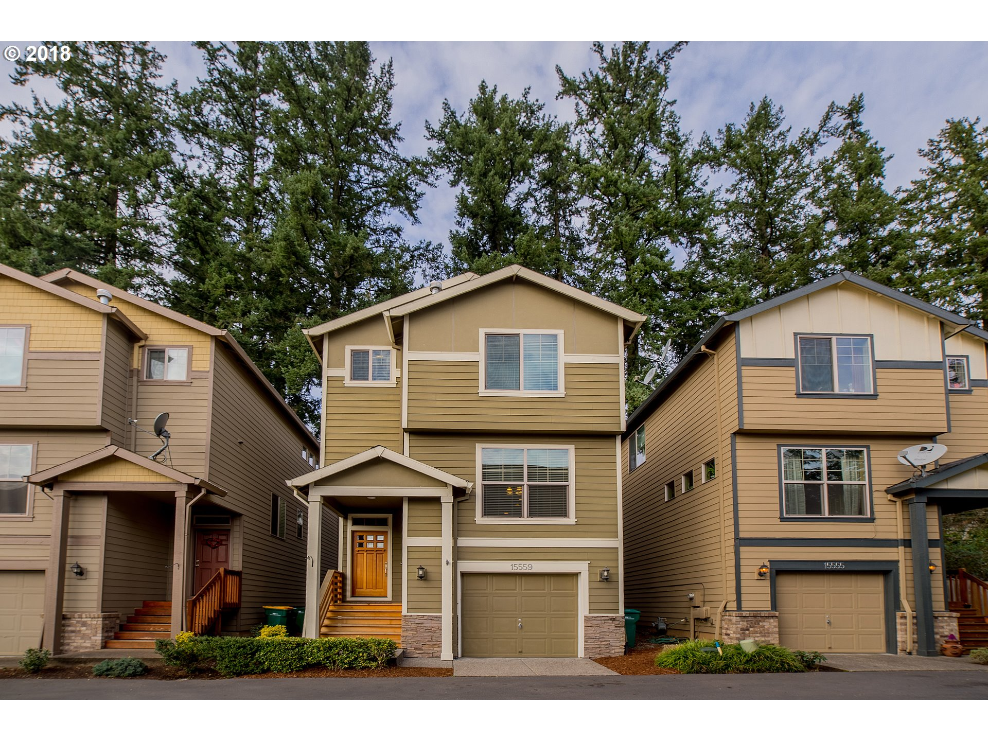 1772 sq. ft 3 bedrooms 2 bathrooms  House For Sale,Beaverton, OR
