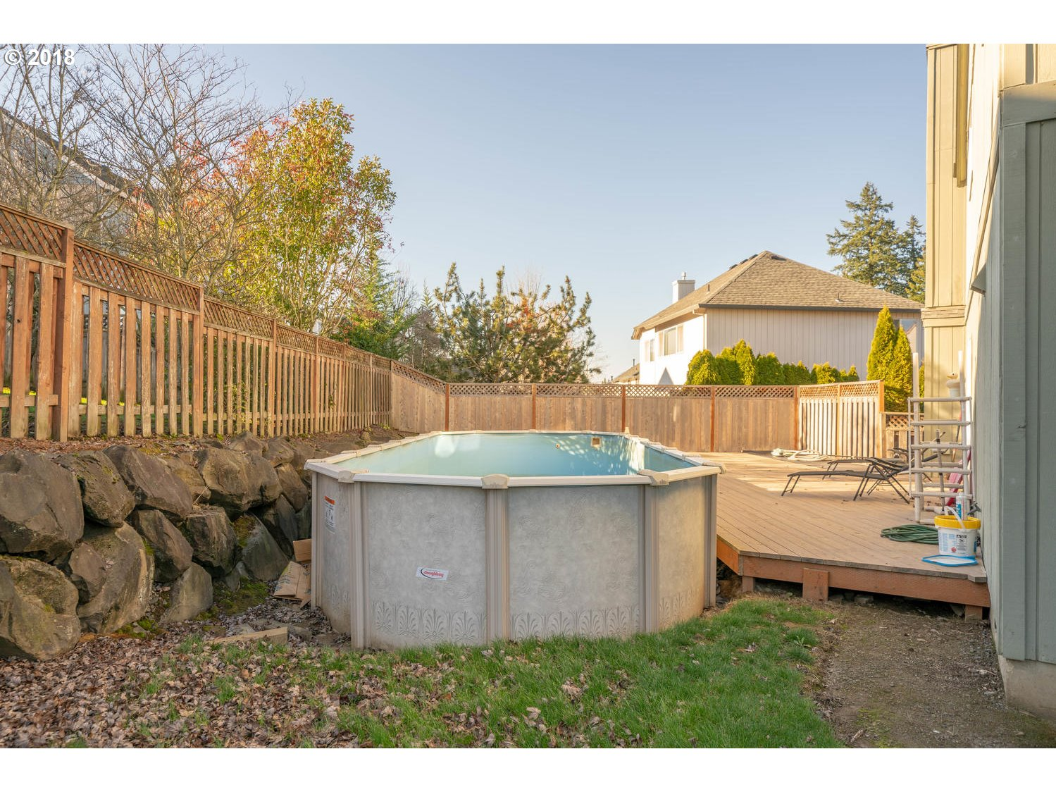 2070 sq. ft 3 bedrooms 2 bathrooms  House For Sale,Beaverton, OR