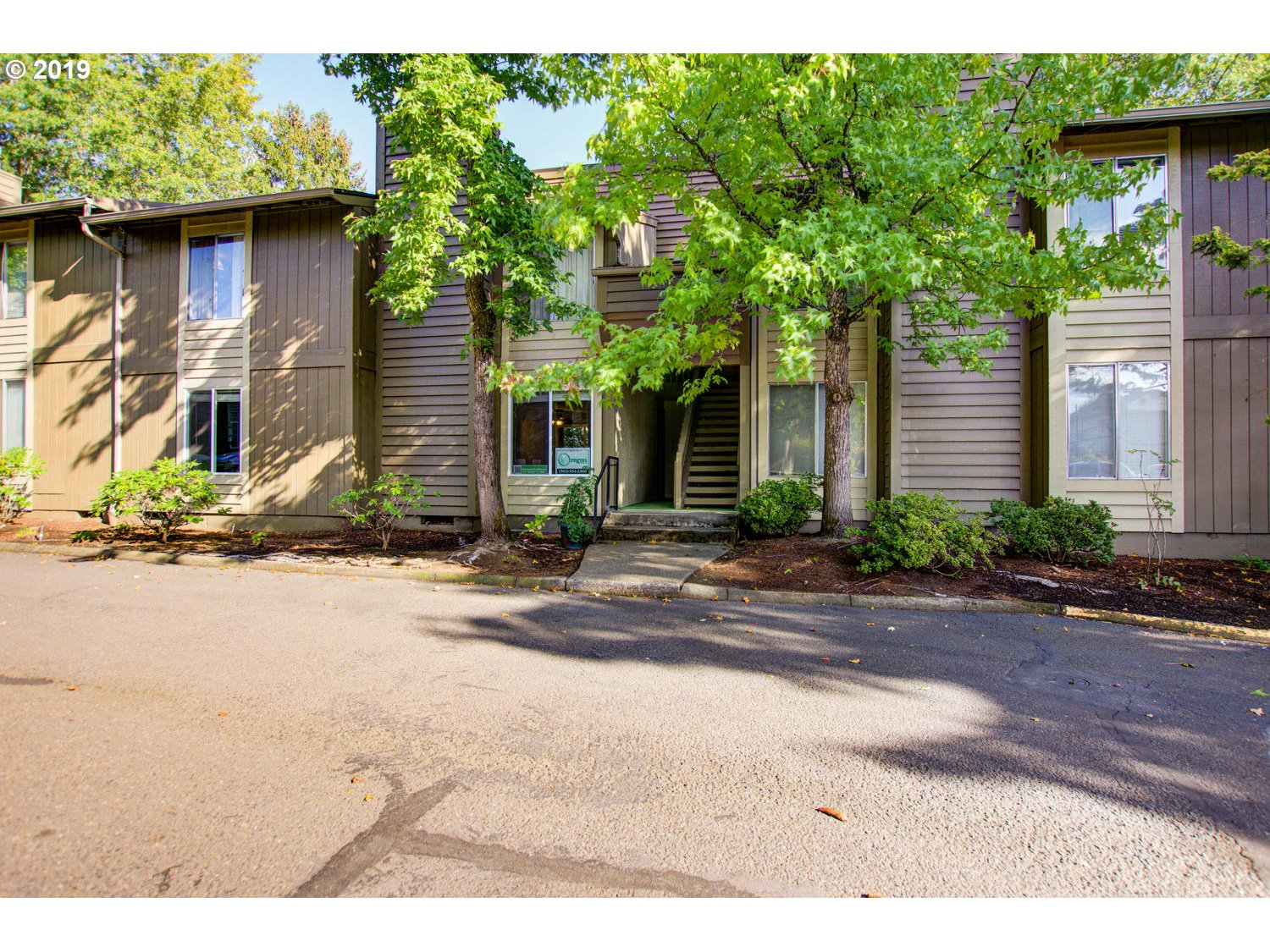 Photo of 650 SW MEADOW DR 118, Beaverton, OR 97006