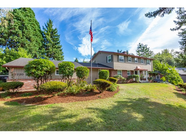 Photo of 12220 SW WALNUT ST, Tigard, OR 97223