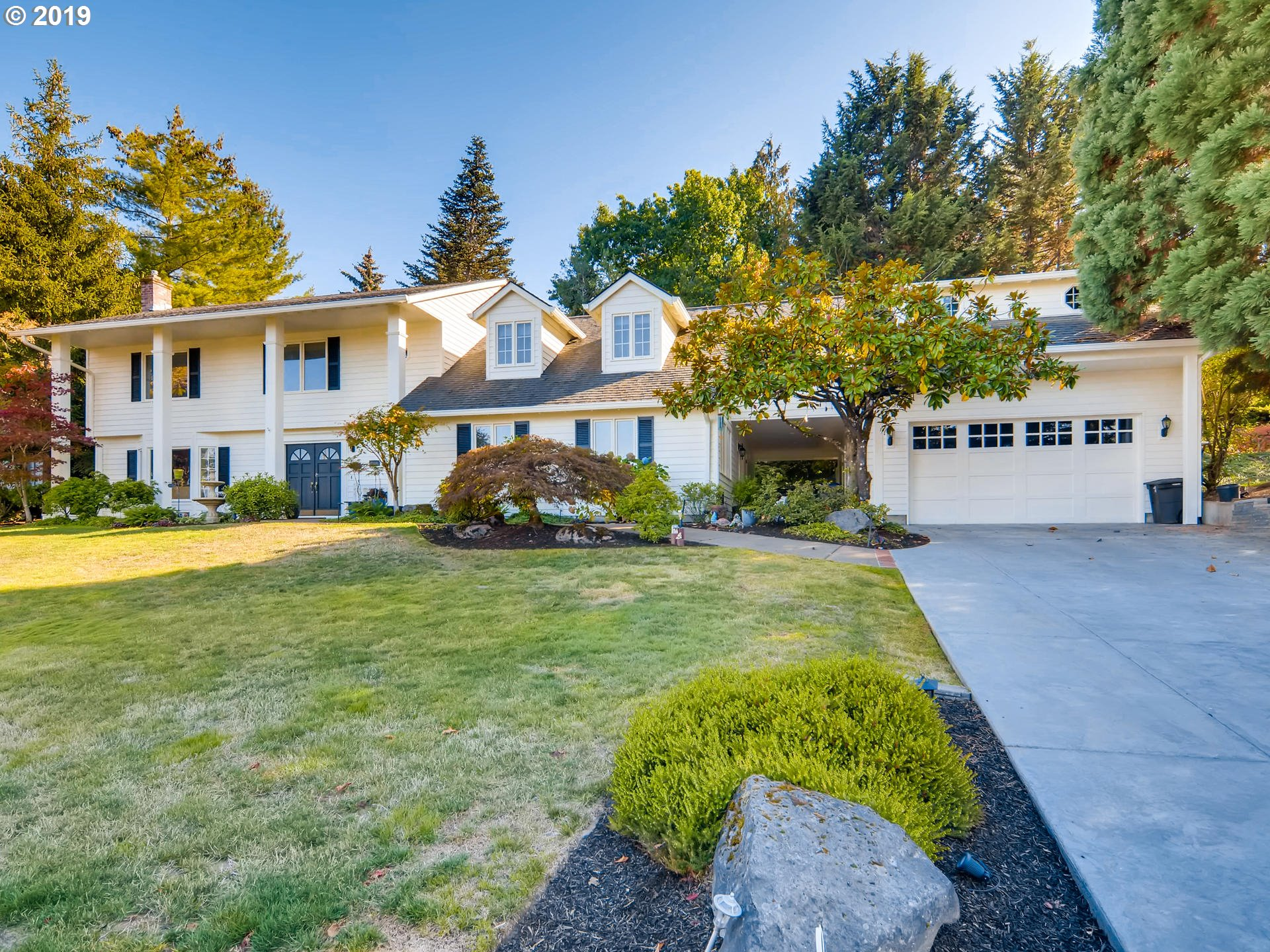 Photo of 14355 SW MCFARLAND BLVD, Tigard, OR 97224