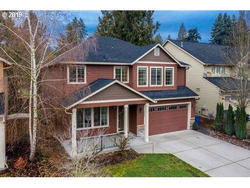 6808 NE 28th Ave, Vancouver, WA 98665