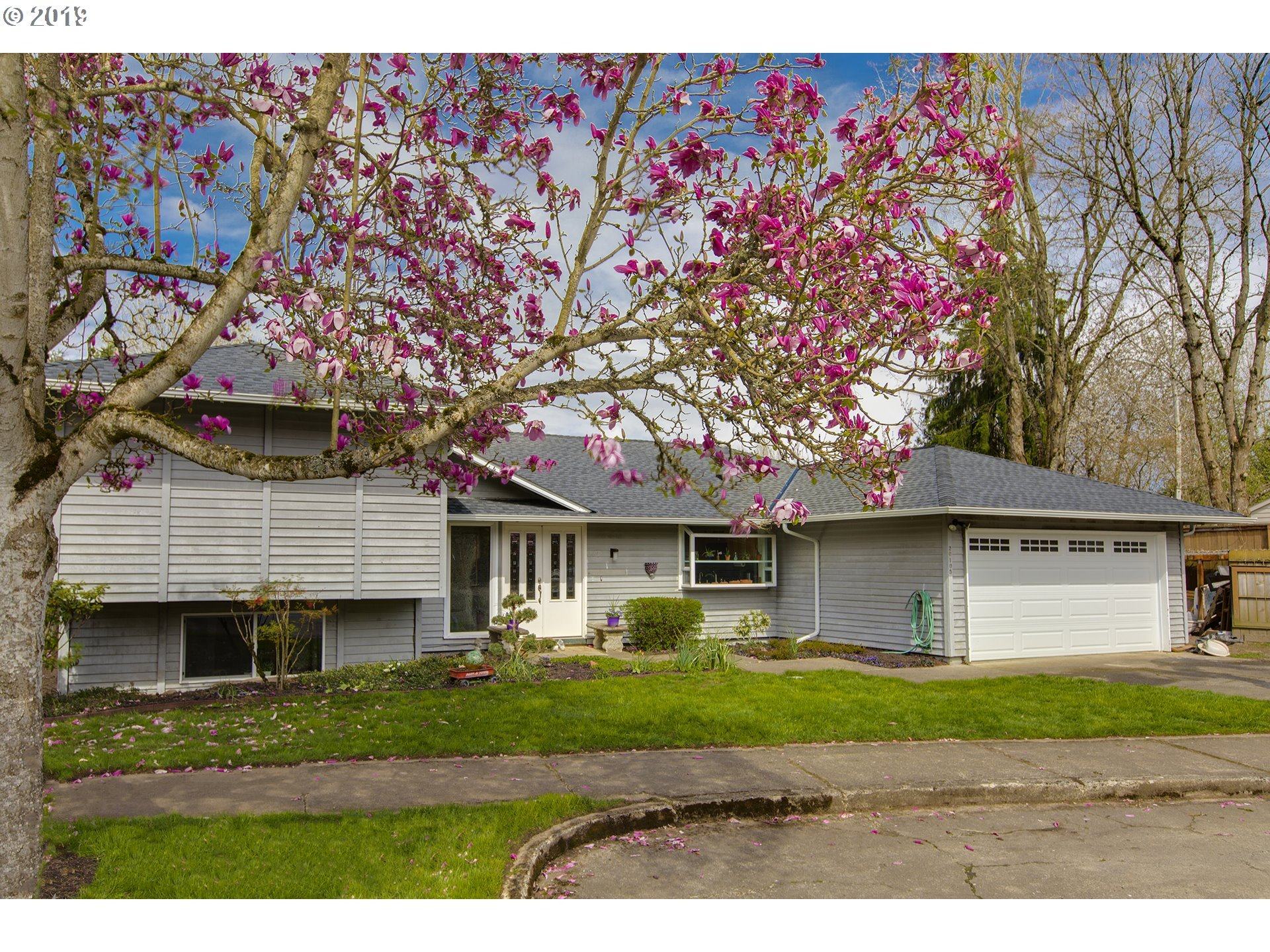 Photo of 20105 SW IMPERIAL ST, Beaverton, OR 97003