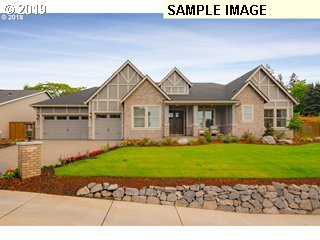 Photo of 15277 SW THAMES LN, Tigard, OR 97224