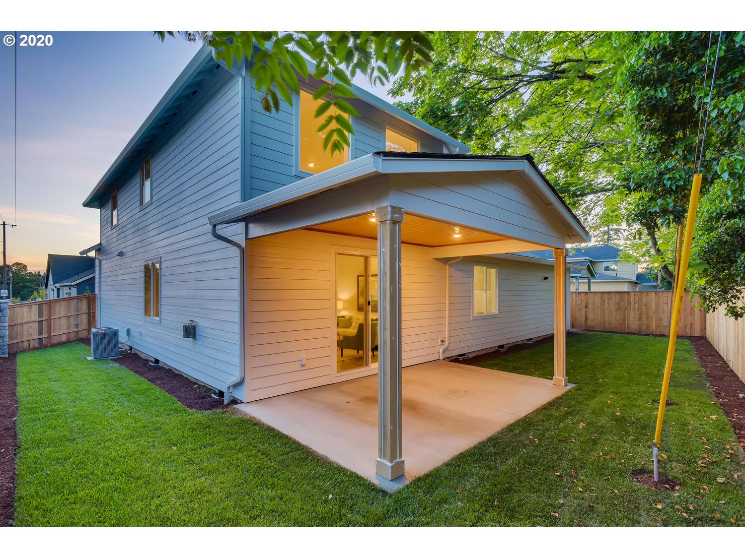 2103 NW 70th St, Vancouver, WA 98665