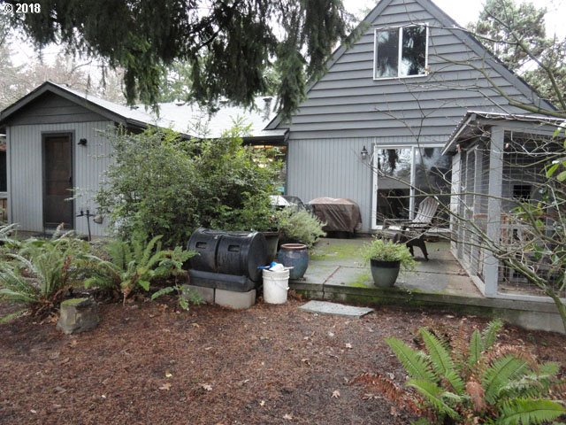 1700 sq. ft 5 bedrooms 2 bathrooms  House For Sale, Portland, OR
